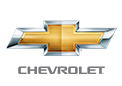 View All Chevrolet in