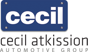 Cecil Atkission Motors >> Cecil Motors Dealerships Tx Used Cars Cecil Motors