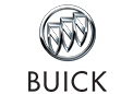New Buick in
