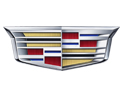View All Cadillac in