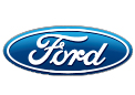View All Ford in
