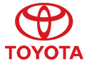 View All Toyota in